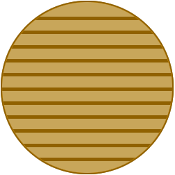 schnittmuster-1