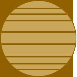 schnittmuster-2